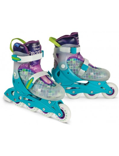 6599c79ee03 ... Disney's Frozen Magic 2 in 1 Skate
