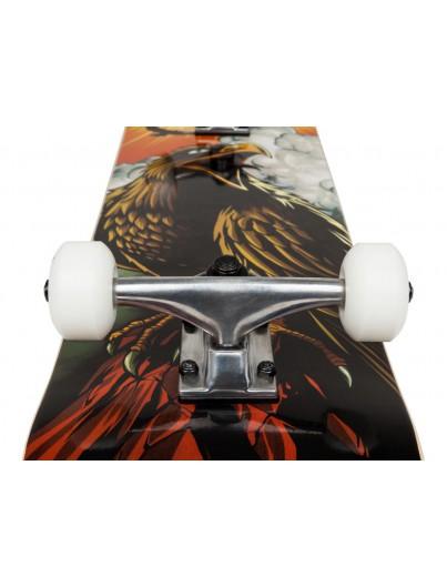Tony Hawk Roar Hawk 7.75 Skateboard