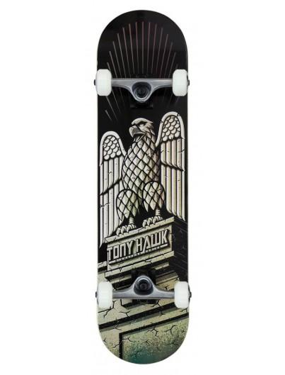 Tony Hawk Stone 8.0 Skateboard