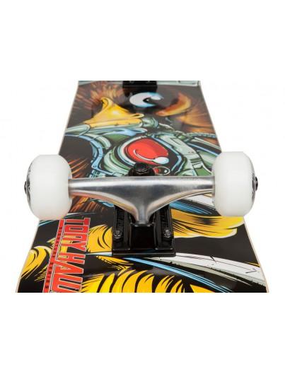 Tony Hawk Mech Bird 7.75 Skateboard
