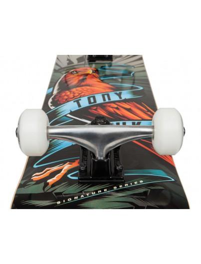 Tony Hawk Banner Hawk 7.5 Skateboard