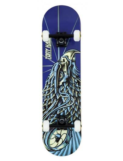 Tony Hawk Cyber 7.75 Skateboard
