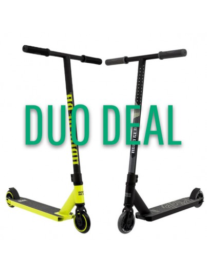 Madd Gear Pro Duo Deal