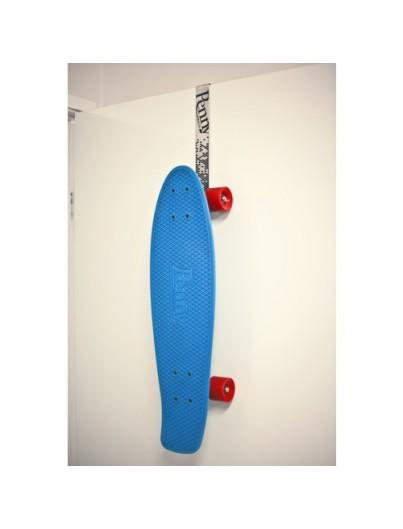 Penny Skateboards Wall Hanger