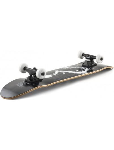 Enuff Pyro II Wit 7.5 Skateboard