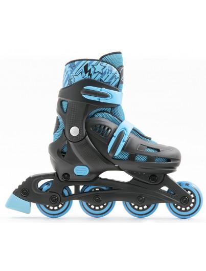 SFR Spirit Inline Skates Jongens