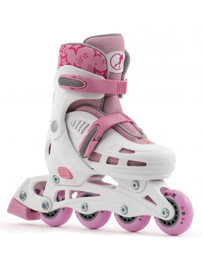 SFR Spirit Inline Skates Meisjes