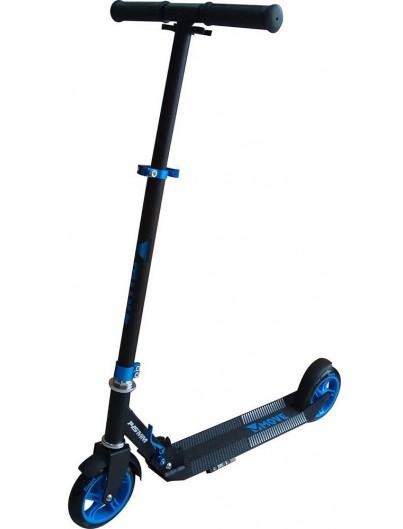 Move Vouwstep 145mm Blauw