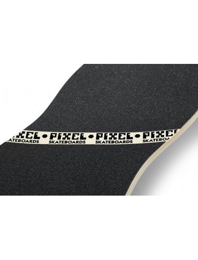 Pixel Black Oak 42.0 DT L