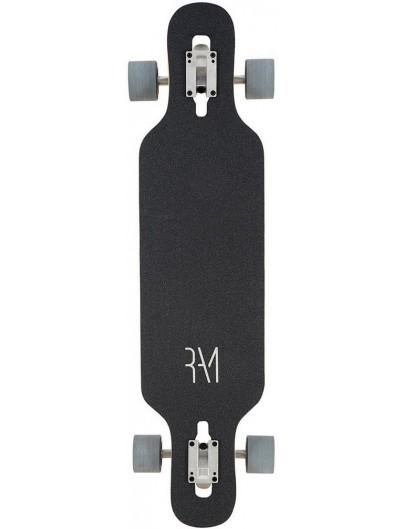 Ram Okun Minosa 36.0 Longboard