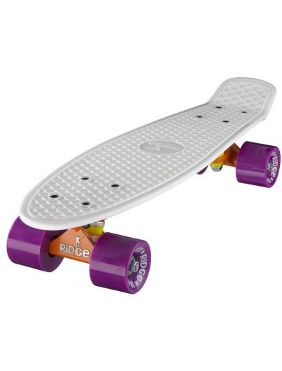 Ridge 22'' Penny Board Daze