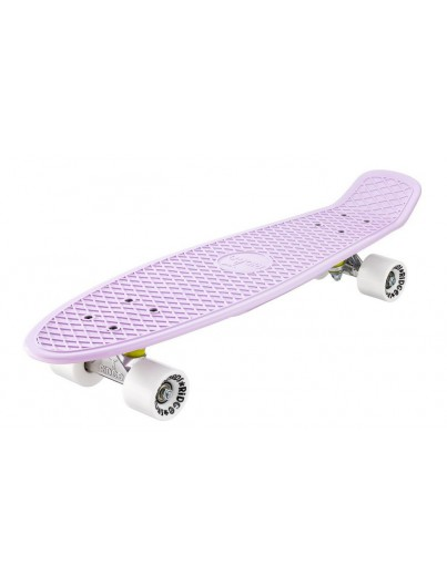Ridge 27'' Penny Board Pastel Rose