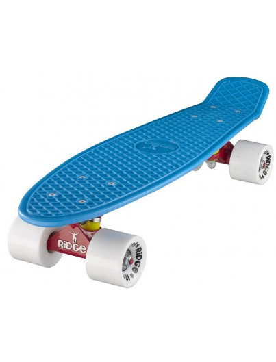 Ridge 22'' Penny Board Union