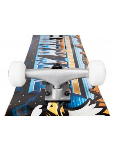 Tony Hawk SS 180 Moonscape 7.75 Skateboard