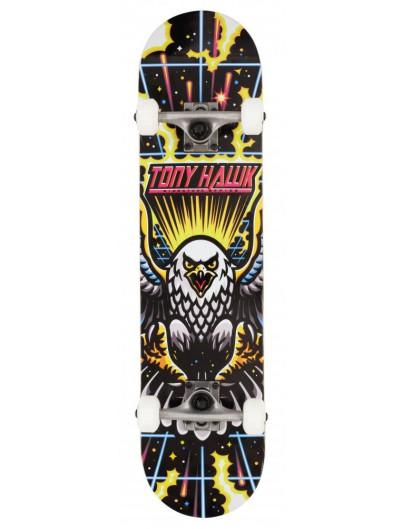Tony Hawk SS 180 Arcade 7.75 Skateboard