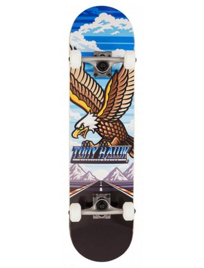 Tony Hawk SS 180 Outrun 7.75 Skateboard