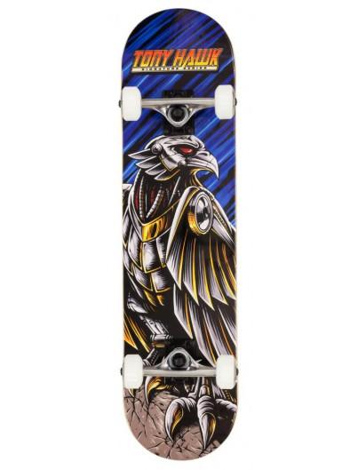 Tony Hawk SS 360 Predator 7.75 Skateboard