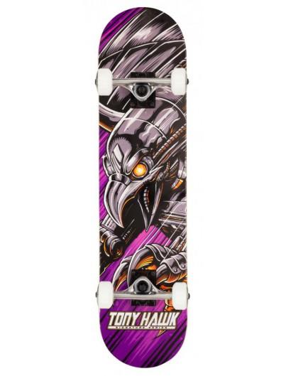 Tony Hawk SS 360 Descent 7.5 Skateboard