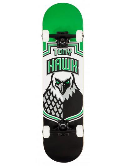 Tony Hawk SS 540 Homerun 7.75 Skateboard