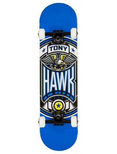 Tony Hawk SS 540 Fullcourt 8.0 Skateboard