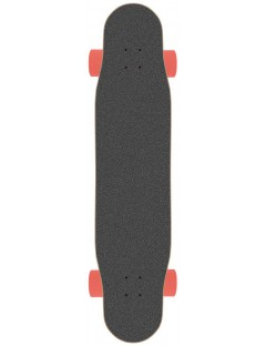 Long Island Magic 45'' Flex 2 Dancer Longboard