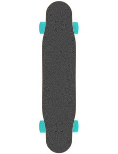 Long Island Magic 45'' Flex 1 Dancer Longboard