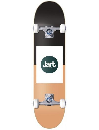 Jart Frame 7.6'' Skateboard
