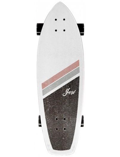 Yow Mundaka 30'' Surfskate Cruiser