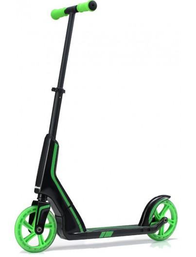 JD Bug Pro Commute 185 Vouwstep Groen