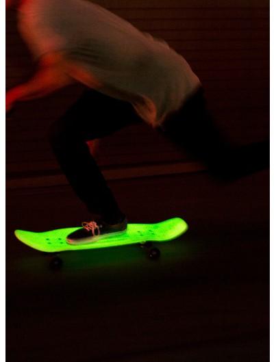 Penny Original Midnight Glow 32'' Cruiserboard