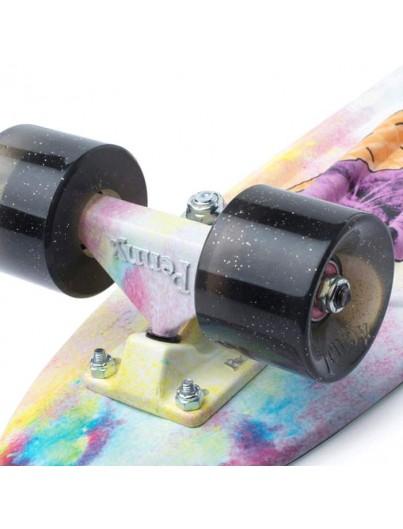 Penny Original Kitty Cone 22'' Skateboard