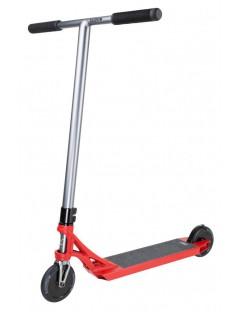 Blazer Pro FMK1 Stuntstep Red