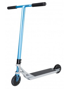 Blazer Pro FMK1 Stuntstep Blue