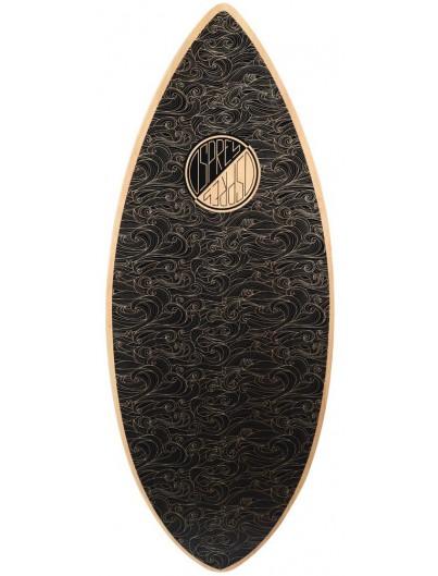 Osprey Waves 41'' Skimboard
