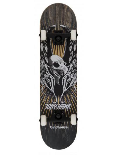 Birdhouse Stg 3 Hawk Wings 7.75 Skateboard