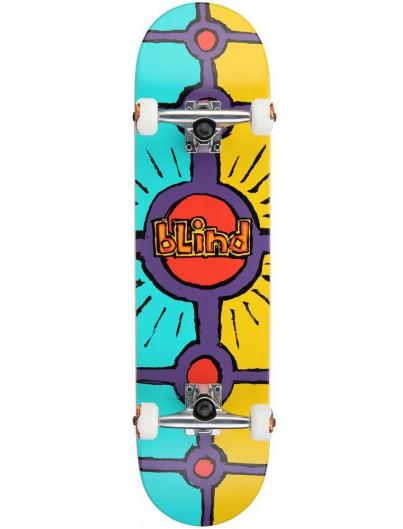 Blind Holy Grail 8.0 Skateboard