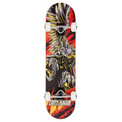 Tony Hawk SS 360 Hunter 7.5 Mini Skateboard