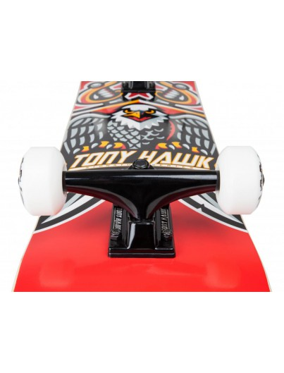 Tony Hawk SS 540 Touchdown 7.5 Skateboard