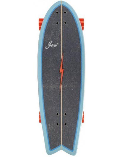 Yow Pipe 32'' Surfskate Cruiser