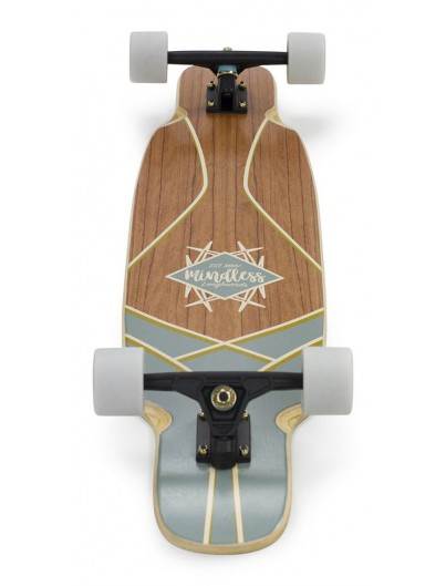 Dancer Longboard Mindless Core 44.5''
