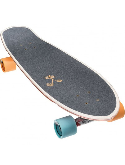 Globe Cruiserboard 32'' Big Blazer Loner