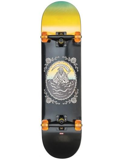 Globe G2 From Beyond Reapey 8.0 Skateboard