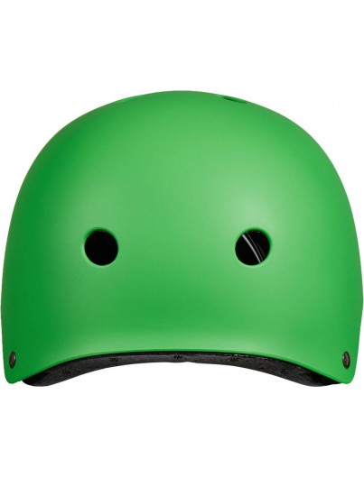 Skatehelm SFR Essentials Groen