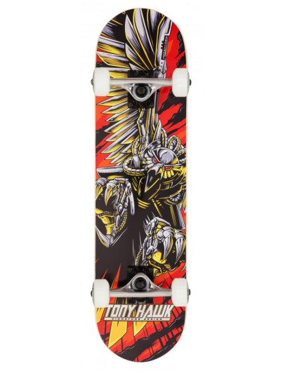 Skate Deal Tony Hawk 4 t/m 7 Jaar