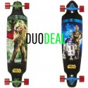 Star Wars Duo Deal