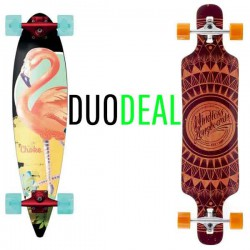 Duo Deal III