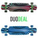 Duo Deal Lollipop