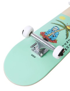 Globe Endless Bummer 7.375'' Mini Skateboard