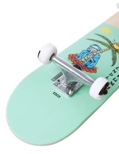 Globe Endless Bummer 7.375'' Mini Skateboard