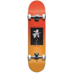 Globe Palm Off 7'' Mini Skateboard